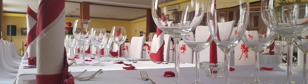 Pivnica, Hotel Zvezda Murska Sobota gallery photo no.7