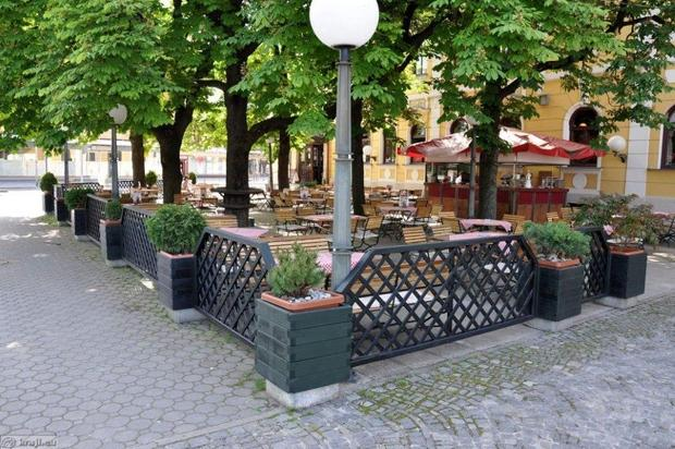 Pivnica, Hotel Zvezda Murska Sobota gallery photo no.18