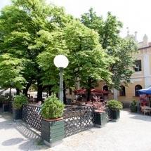 Pivnica, Hotel Zvezda Murska Sobota gallery photo no.21