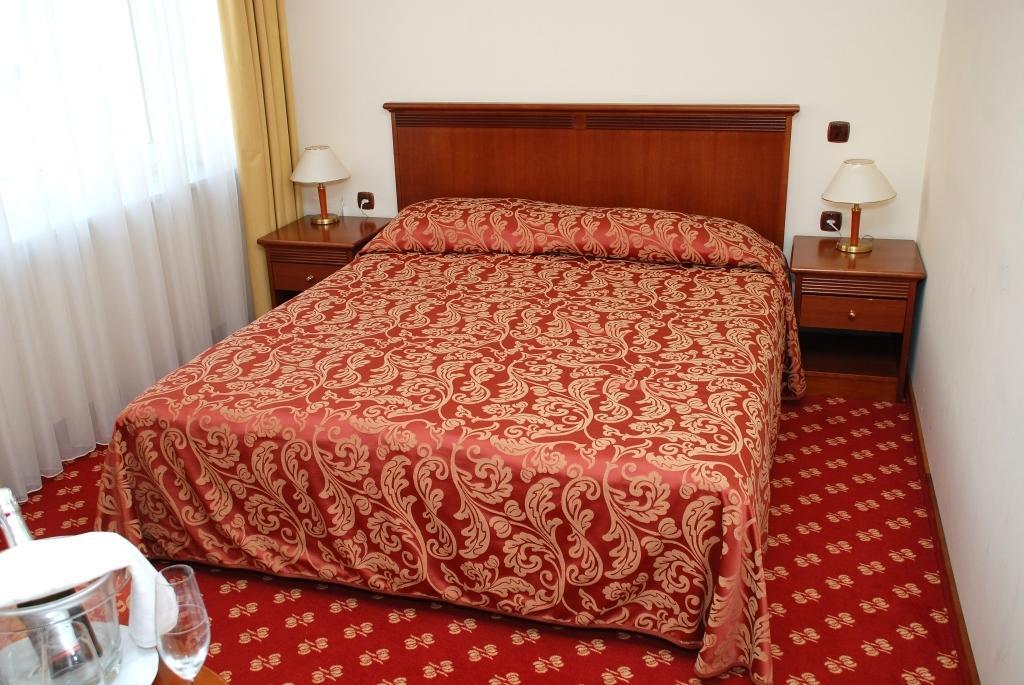 Pivnica, Hotel Zvezda Murska Sobota gallery photo no.22