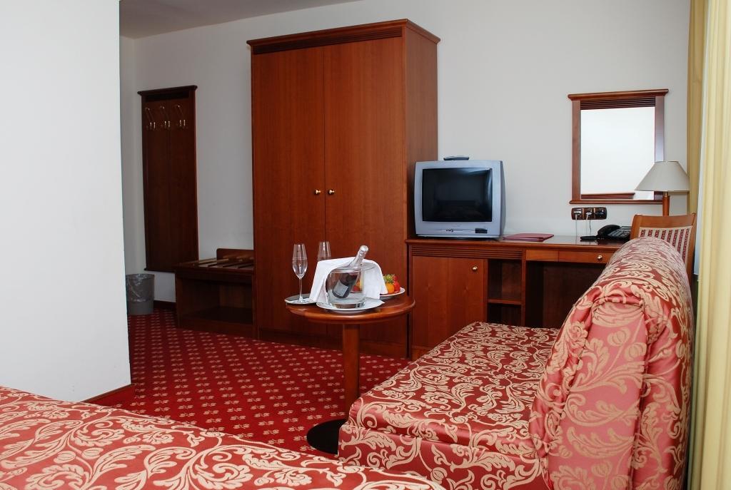 Pivnica, Hotel Zvezda Murska Sobota gallery photo no.23