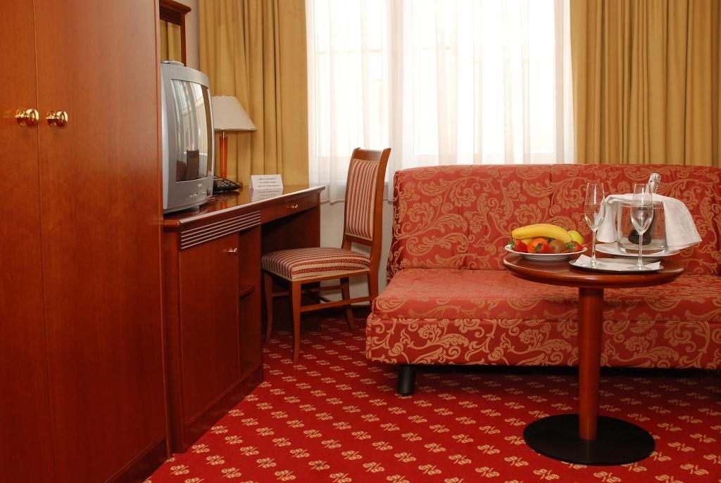Pivnica, Hotel Zvezda Murska Sobota gallery photo no.24