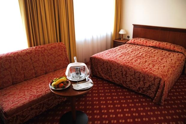 Pivnica, Hotel Zvezda Murska Sobota gallery photo no.25