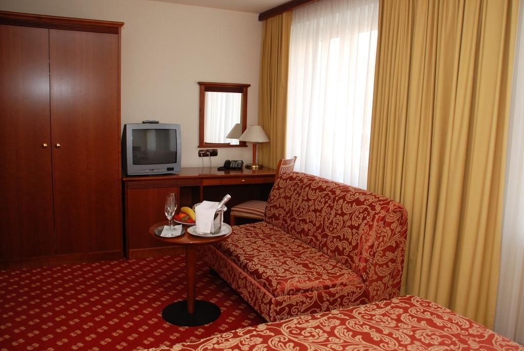 Pivnica, Hotel Zvezda Murska Sobota gallery photo no.26