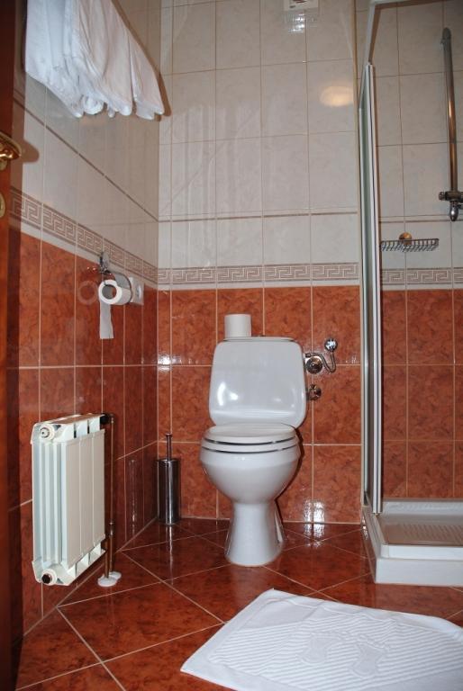 Pivnica, Hotel Zvezda Murska Sobota gallery photo no.27