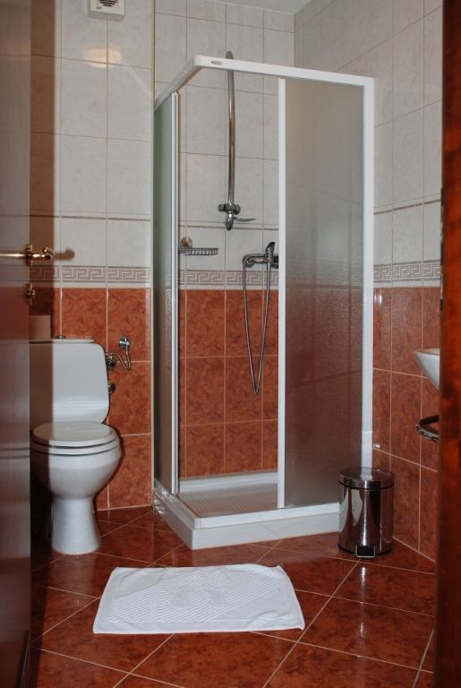 Pivnica, Hotel Zvezda Murska Sobota gallery photo no.28