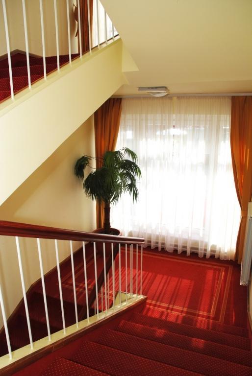 Pivnica, Hotel Zvezda Murska Sobota gallery photo no.29