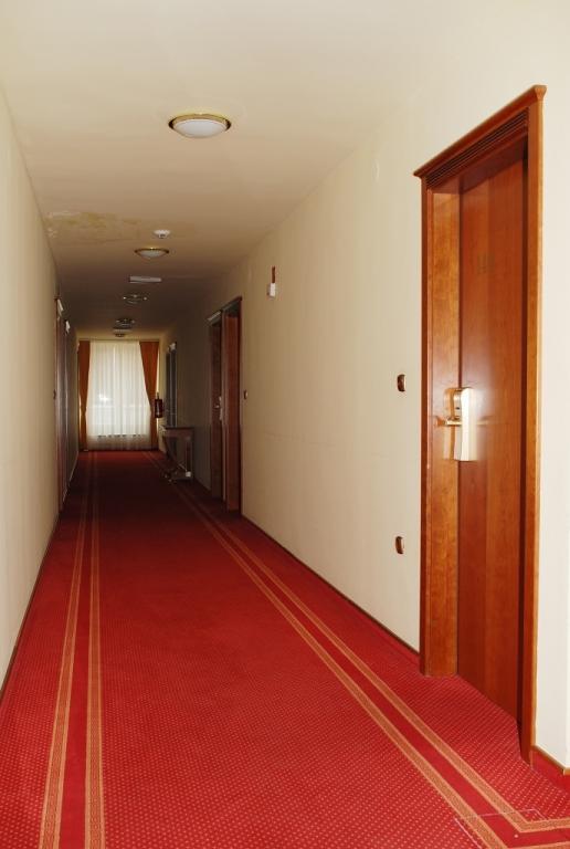 Pivnica, Hotel Zvezda Murska Sobota gallery photo no.30