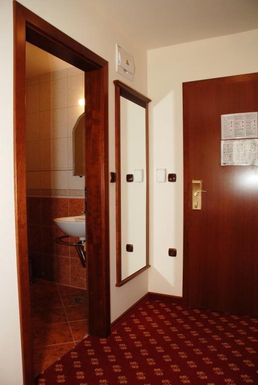 Pivnica, Hotel Zvezda Murska Sobota gallery photo no.31