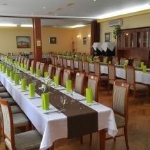Pivnica, Hotel Zvezda Murska Sobota gallery photo no.40
