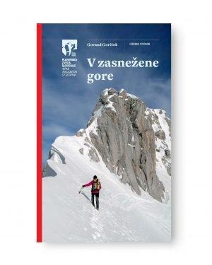 Planinski dnevnik – Moja knjiga gallery photo no.7