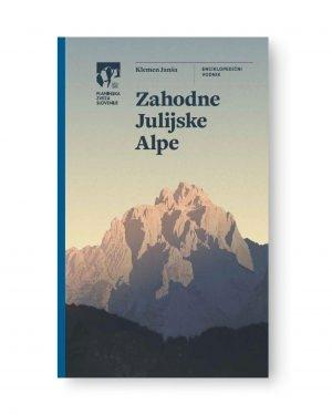 Planinski dnevnik – Moja knjiga gallery photo no.8