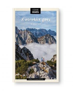 Planinski dnevnik – Moja knjiga gallery photo no.9