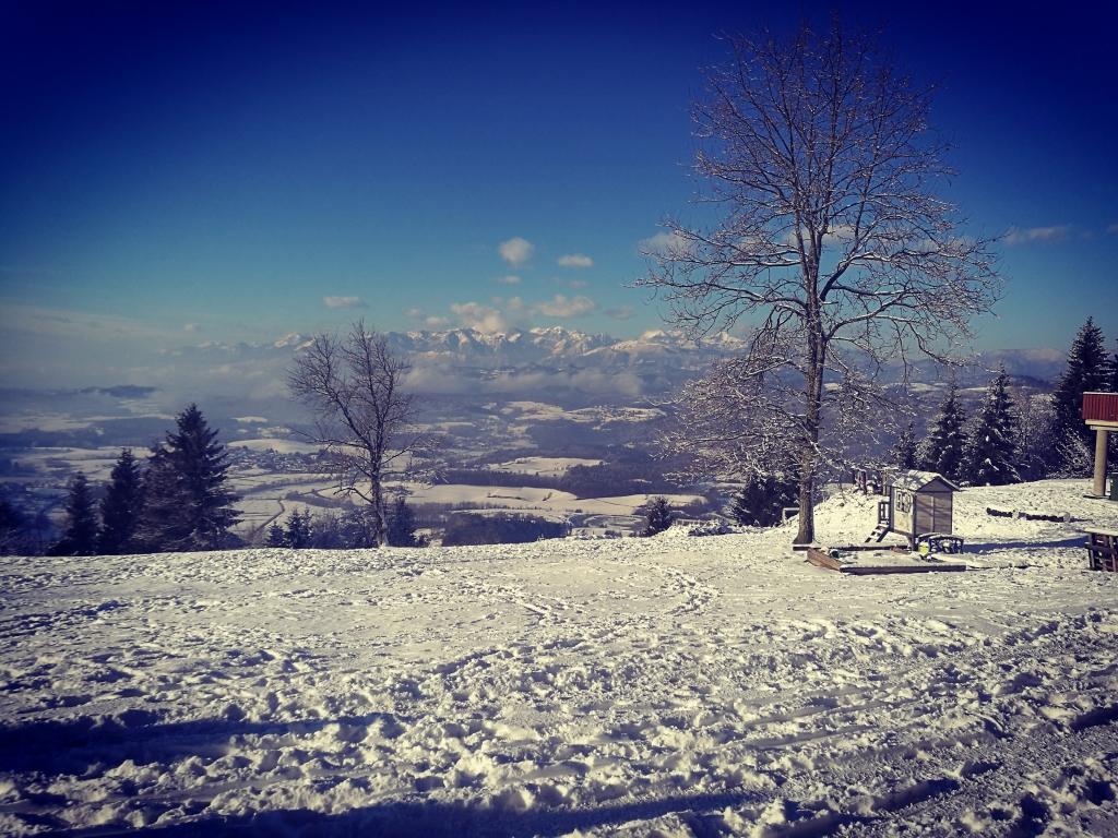 Planinski dom Ušte-Žerenk gallery photo no.31