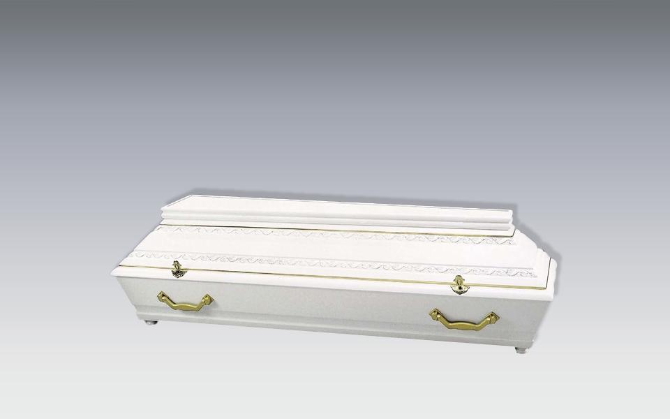 Pogrebne storitve Navček, Gorenjska gallery photo no.12