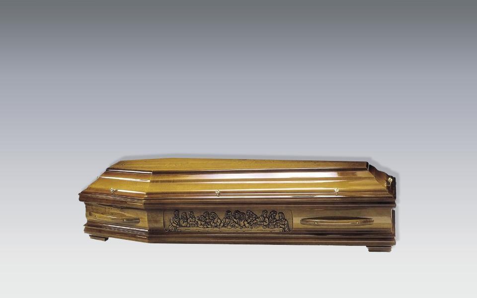 Pogrebne storitve Navček, Gorenjska gallery photo no.5