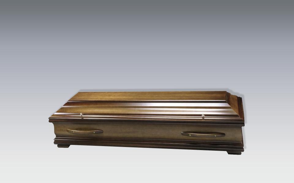 Pogrebne storitve Navček, Gorenjska gallery photo no.6