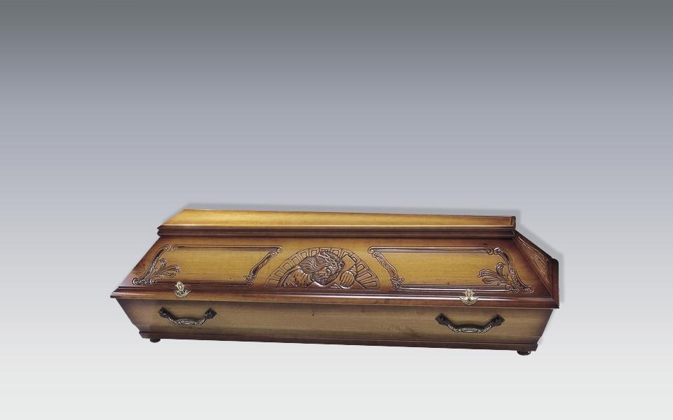 Pogrebne storitve Navček, Gorenjska gallery photo no.7