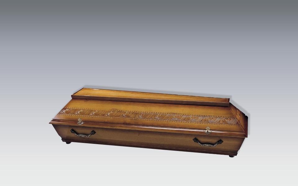 Pogrebne storitve Navček, Gorenjska gallery photo no.9