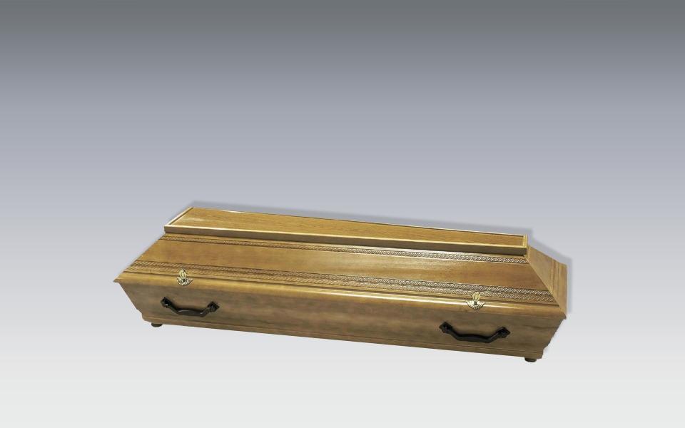 Pogrebne storitve Navček, Gorenjska gallery photo no.10