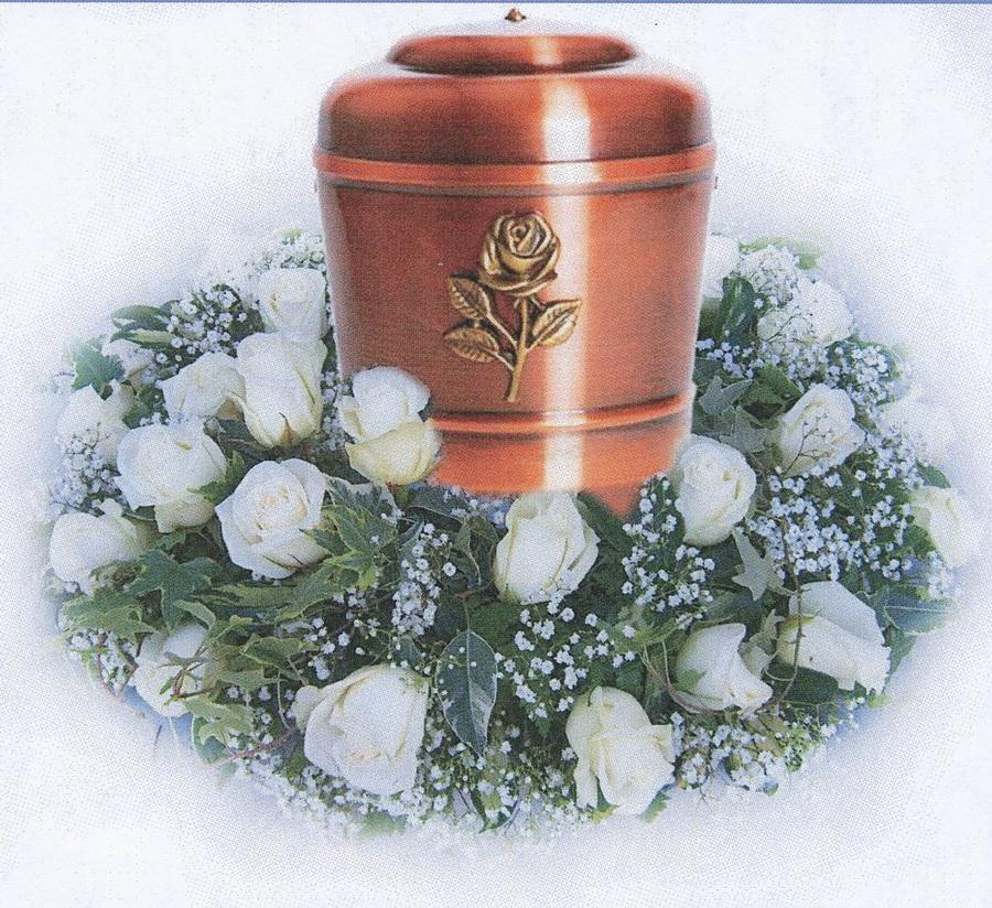 Pogrebne storitve Navček, Gorenjska gallery photo no.22