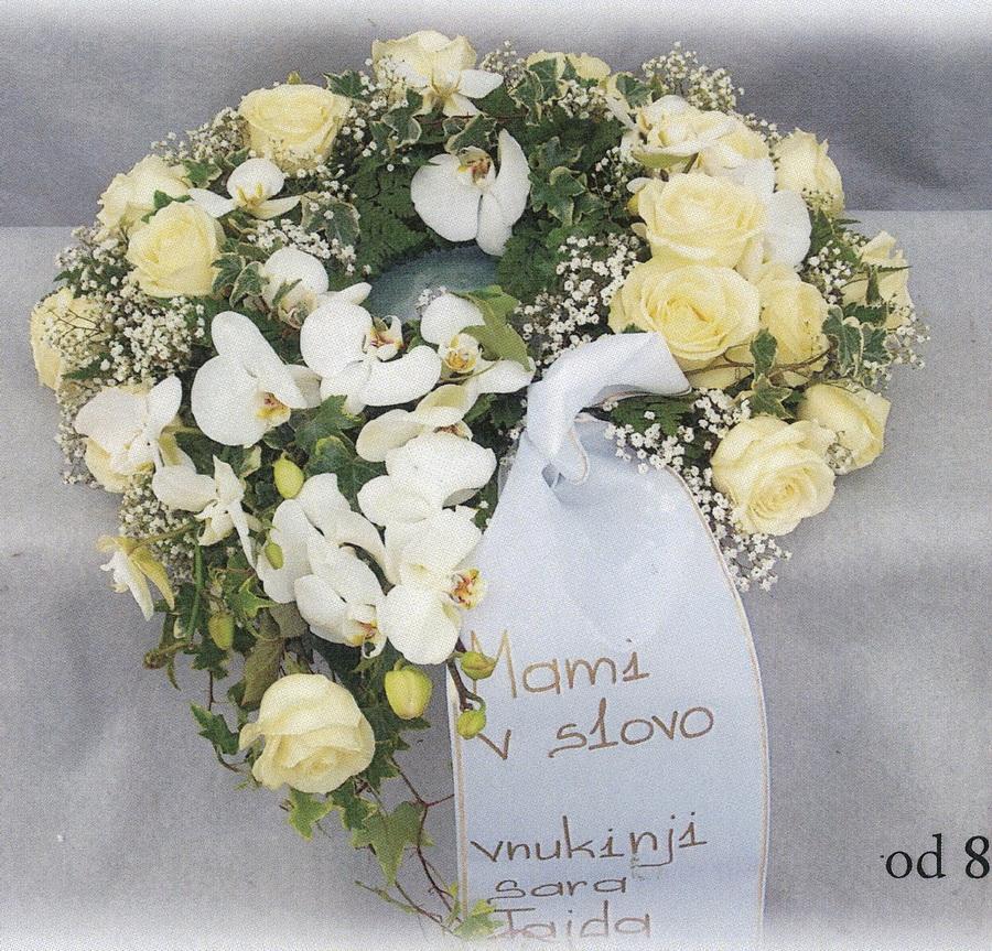 Pogrebne storitve Navček, Gorenjska gallery photo no.26