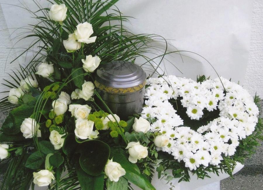 Pogrebne storitve Navček, Gorenjska gallery photo no.29
