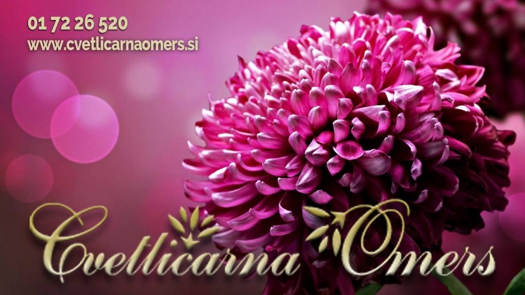 Pogrebno cvetje - Cvetličarna Omers, Domžale gallery photo no.2