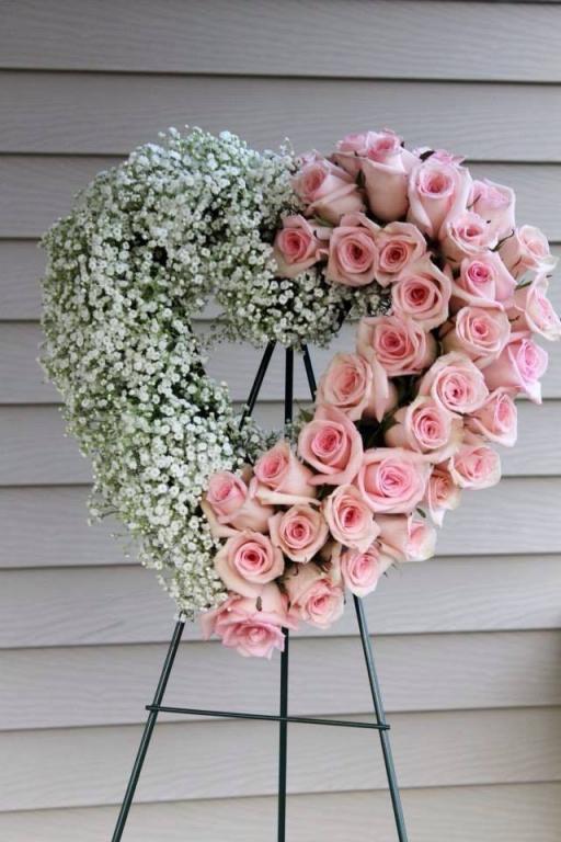 Pogrebno cvetje - Cvetličarna Omers, Domžale gallery photo no.10