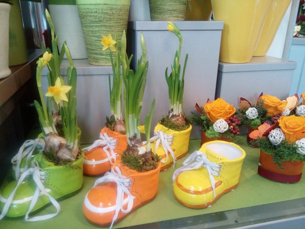 Pogrebno cvetje - Cvetličarna Omers, Domžale gallery photo no.12
