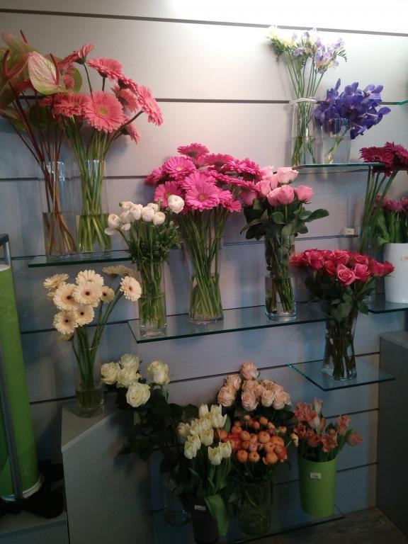 Pogrebno cvetje - Cvetličarna Omers, Domžale gallery photo no.13
