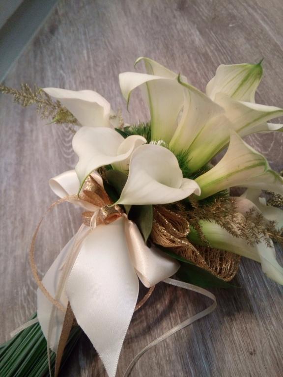Pogrebno cvetje - Cvetličarna Omers, Domžale gallery photo no.19