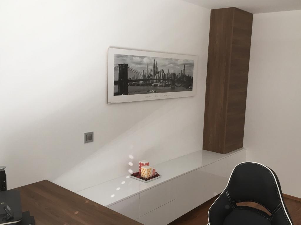 Pohištvo po meri, Celje, Štajerska, mizarstvo-vojkovic.si gallery photo no.24