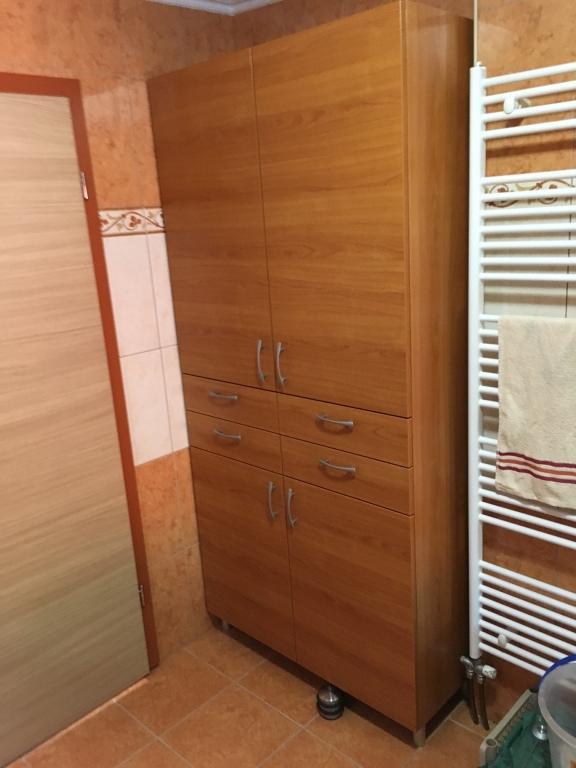 Pohištvo po meri, Celje, Štajerska, mizarstvo-vojkovic.si gallery photo no.32