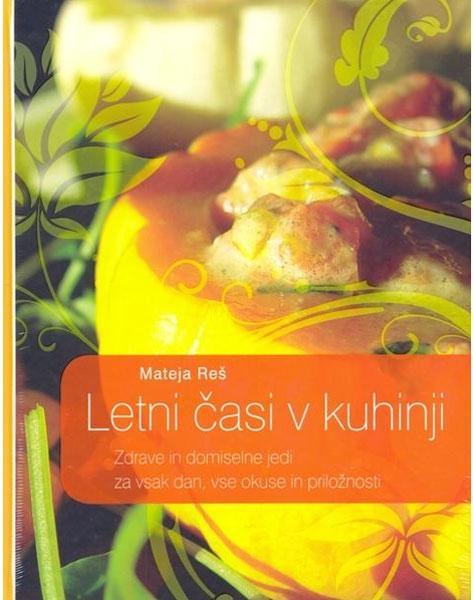 Polžasti sokovnik, sušilnik za sadje in zelenjavo, mlin za žita gallery photo no.1