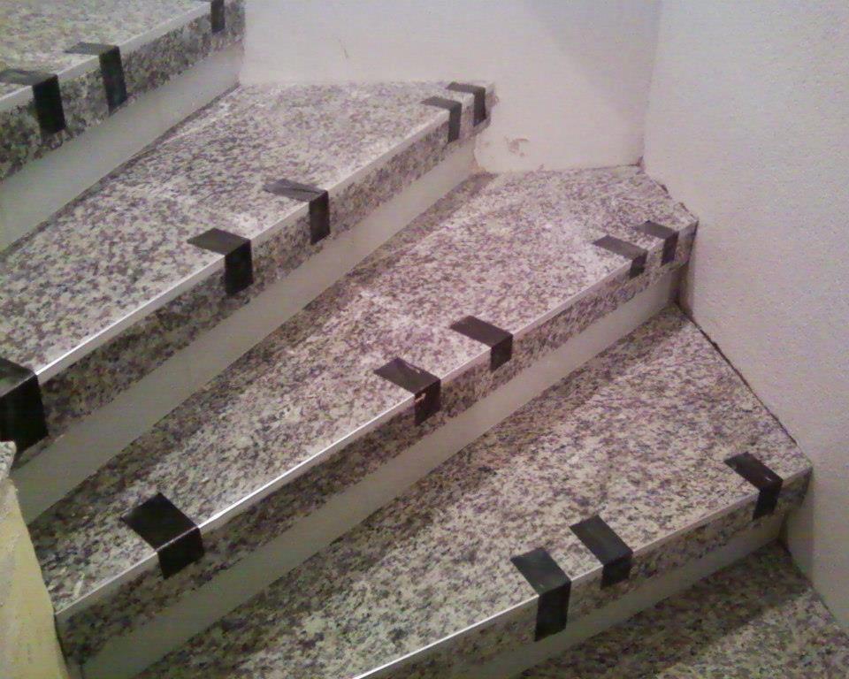 Polaganje keramike Gorenjska, polaganje keramike cena, keramične ploščice za kopalnico, adaptacije kopalnic, Kranj gallery photo no.8