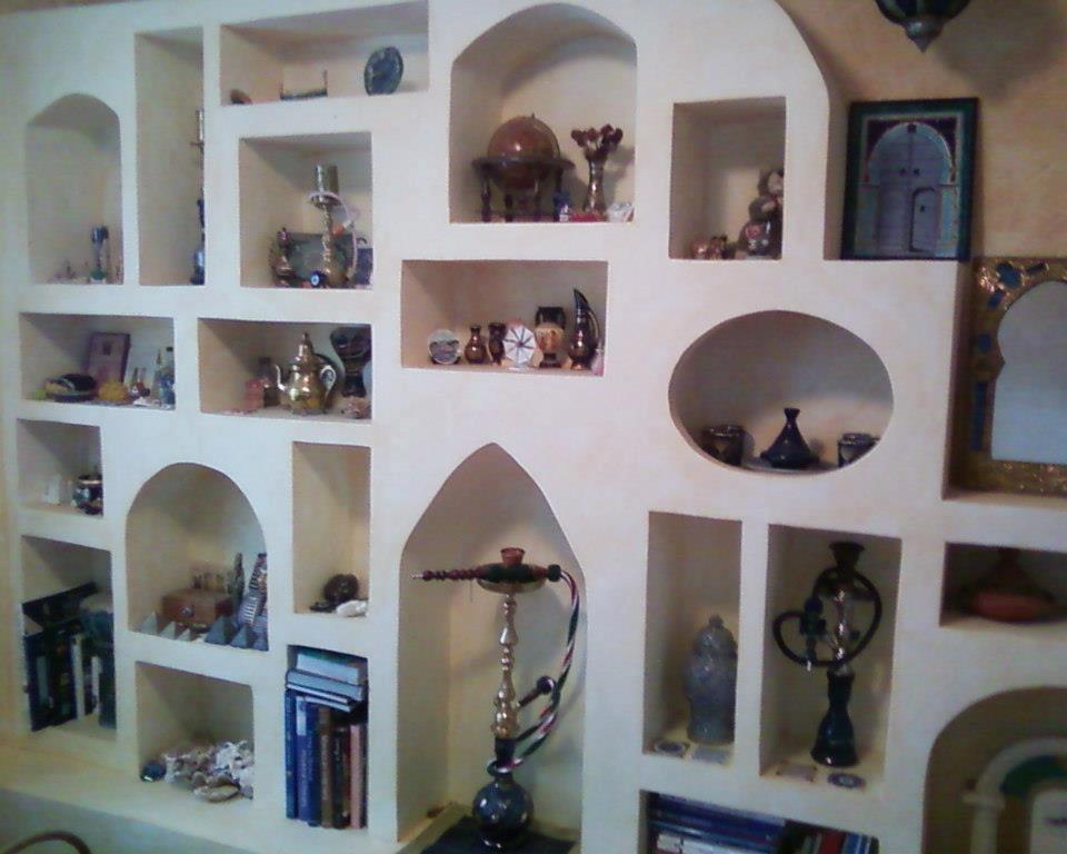 Polaganje keramike Gorenjska, polaganje keramike cena, keramične ploščice za kopalnico, adaptacije kopalnic, Kranj gallery photo no.18