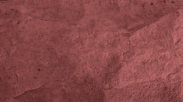 Polaganje keramike zahtevnejših formatov in debelin gallery photo no.12