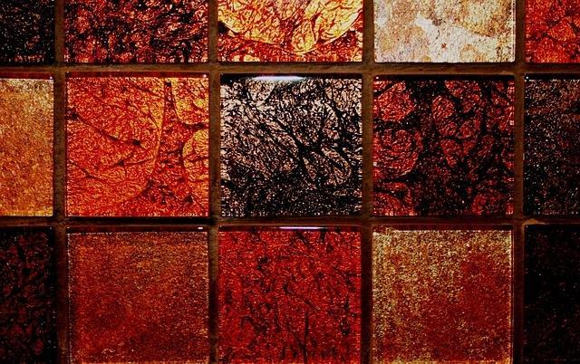 Polaganje keramike zahtevnejših formatov in debelin gallery photo no.15