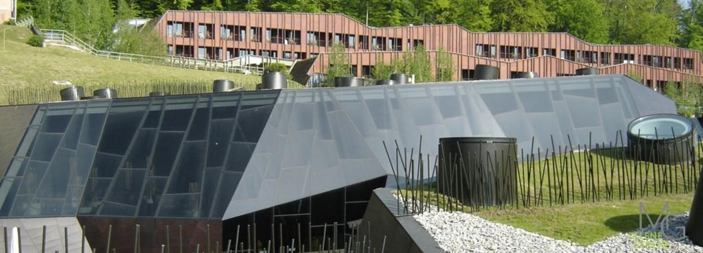 MG Zelene strehe - načrtovanje in izvedba zelenih streh gallery photo no.3
