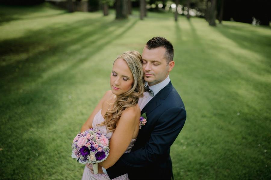 Poročno ličenje, maturantsko ličenje, makeup, dolgo obstojni gelirani nohti, Kranj, Gorenjska gallery photo no.15