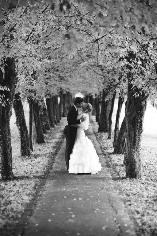 Poročno ličenje, maturantsko ličenje, makeup, dolgo obstojni gelirani nohti, Kranj, Gorenjska gallery photo no.20