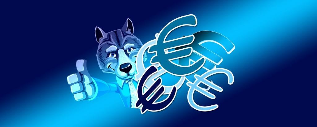 Faktoring, odkup terjatev pravnih oseb, posojila pravnim osebam - Modre finance d.o.o. gallery photo no.1