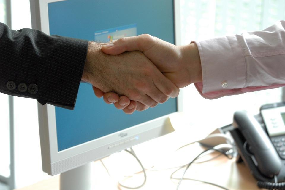 Faktoring, odkup terjatev pravnih oseb, posojila pravnim osebam - Modre finance d.o.o. gallery photo no.2