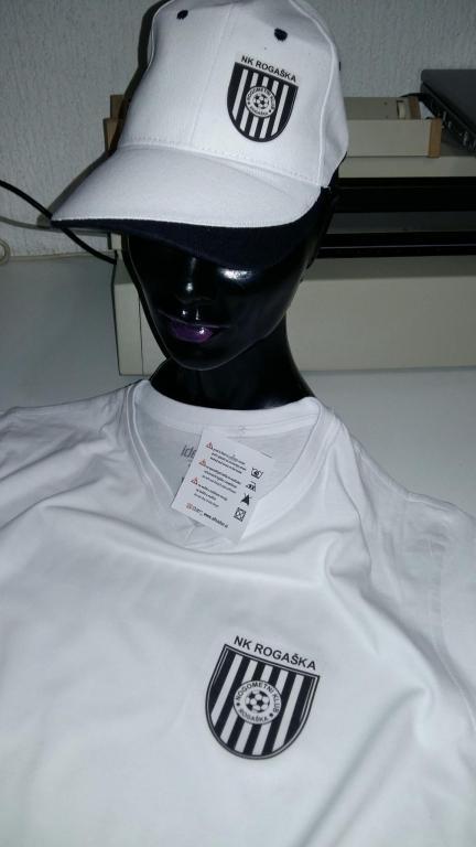 Promocijska, potiskana darila po naročilu, nakup majice s tiskom, potisk na skodelice, potisk na predpasnike AFNADAR.SI gallery photo no.17
