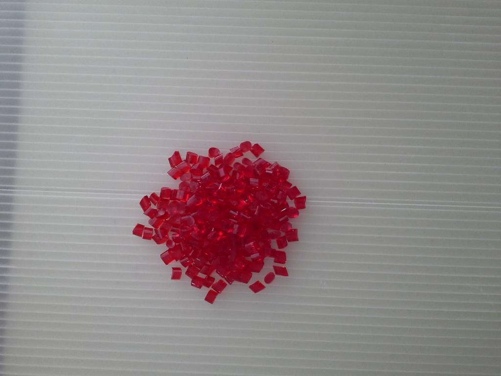 Predelava plastike, predelava plastičnih mas, plastični granulati gallery photo no.12