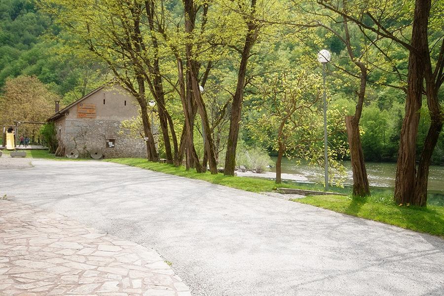 Prenočišča, rooms, poroka na prostem MADRONIČ Stari trg ob Kolpi gallery photo no.4