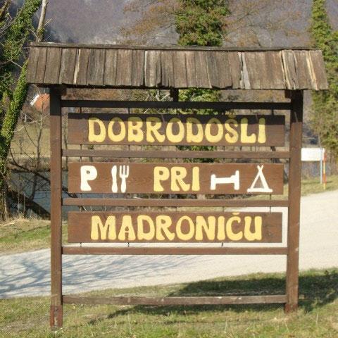 Prenočišča, rooms, poroka na prostem MADRONIČ Stari trg ob Kolpi gallery photo no.24