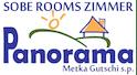 Prenočišča, sobe, rooms Panorama Ptuj gallery photo no.0