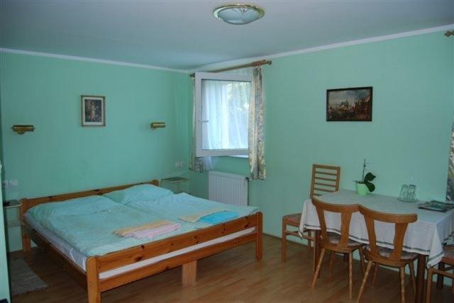 Prenočišča, sobe, rooms Panorama Ptuj gallery photo no.9